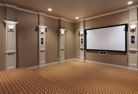 Media-Room-2